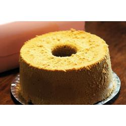咖啡戚風蛋糕-8吋