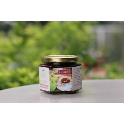 肉桂青蘋果茶