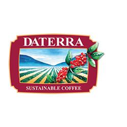 半磅入-巴西達特拉莊園-甜蜜總匯咖啡