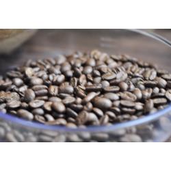 半磅入-瓜地馬拉 高山極硬豆水洗 SHB