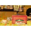 錫蘭冰紅茶包