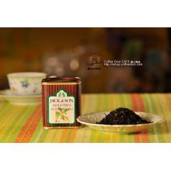 jack&son 桂花紅茶