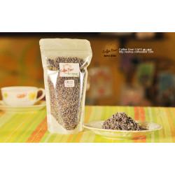 法國進口-寧靜薰衣草茶50G