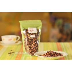 無憂莓果粒茶-100G裝