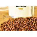 單品莊園咖啡