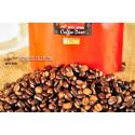 綜合配方咖啡